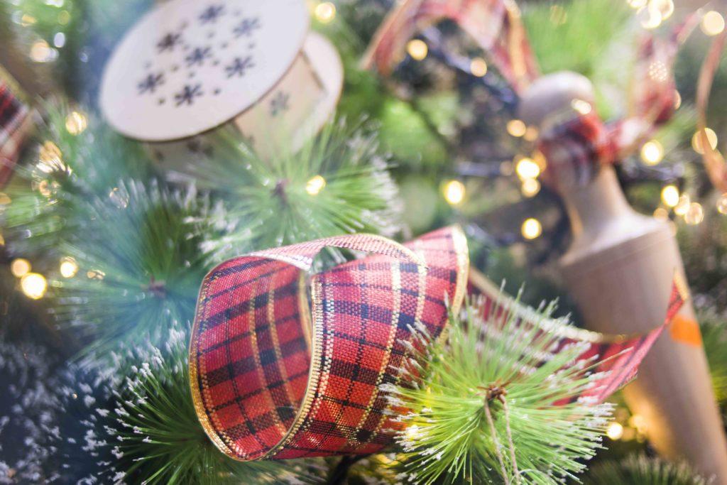 Diabetes y la Navidad